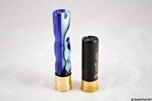 Acrylic Duck Whistles
